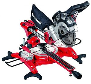 einhell-TH-MS-2131-Dual