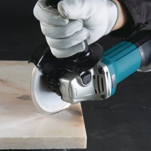 makita-GA5030-mini
